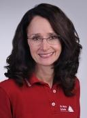 Dr. med. dent. Nora Scheile