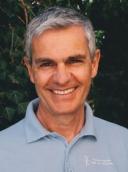 Dr. med. dent. Holger Vicari