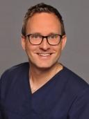 Dr. Dr. Sebastian Baumann