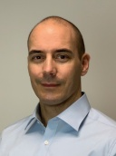 Prof. Dr. Dr. Timo Dreiseidler