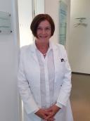 Dr. med. Martina Johanna Husemann