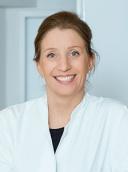 Dr. med. Karin Vogt