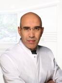 Dr. Ali Esmaaiel