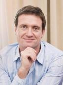 Daniel Osterland