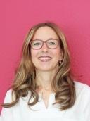 Dr. med. dent. Stephanie Gehrlicher-Halach