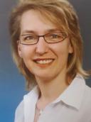 Dr. med. Manuela Gonzalez-Staatz