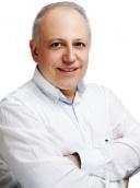 Dr. med. Diamandis Toutzaris