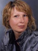 Valeria Litvin