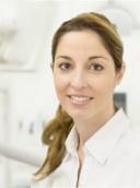 Dr. Mareike Repetschnig