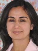 Dr. med. Maryam Bredemeier