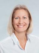 Dr. med. Susanne Gassel