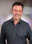 Christophe Barde