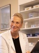 Dr. med. Petra Mastiaux
