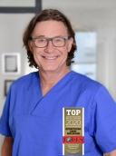 Dr. med. dent. Stephanus Steuer