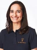 Dr. Olivia Baßow