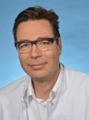 Dr. med. vet. Hans Georg König