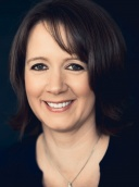 Karen Jahn