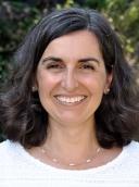 Maria Concepcion Garcia Nuno