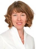 Dr. Natalia Olschanski