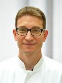 Dr. med. Marc-Daniel Kunze