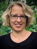 Dr. med. Katja Aschenbrenner
