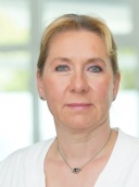Dr. med. Katja David