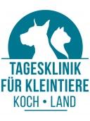 Tagesklinik für Kleintiere Koch & Land