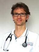 Dr. med. Christian Fieber