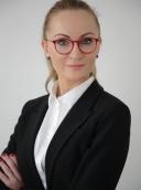 Dr. med. Kristina Korsake