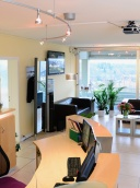 Zahnzentrum Alstertal MVZ Med. Versorgungszentrum