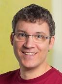 Dr. med. Tobias Kretzer