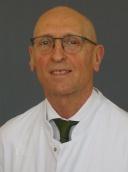 Prof. Dr. med. Edgar Hancke