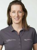 Dr. med. dent. Christina Steidle