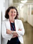Dr. Adina Rusu-Klappheck