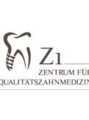 Med. Versorgungszentrum Z1 Qualitätszahnmedizin