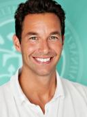 Dr. med. dent. Philip Tretau