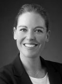Dr. med. Eva Knödler