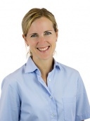 Dr. med. Christiane Pietsch