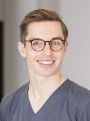 Dr. med. dent. Kai Receveur