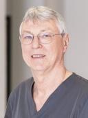 Dr. med. dent. Jörg Receveur