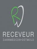 Receveur Zahnmedizin-Detmold Dres. Jörg, Kai, Carolin und Jan Receveur
