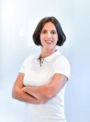Dr. med. Jasmin-Pamela Bielefeld
