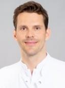 Dr. med. Johannes Bier