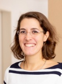 Dr. med. Ramona Napp