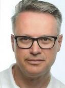 Dr. med. dent. M.Sc. Dubravko Borcic
