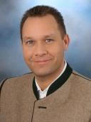 Dr. med. dent. Christian Baur