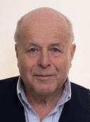 Dr. med. Peter Hinke