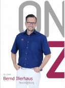 Dr. med. Bernd Illerhaus