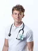Dr. med. Vilmar Frauendorf