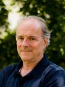 Dr. med. Bernhard Weigel